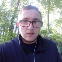 Евгений, 22 года, Стрелец, Батамшинский