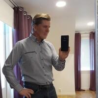 Ilpo, 53 года, Козерог, Hellsvik