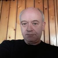 jean, 60 лет, Рыбы, Hastičre