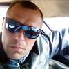 Алексей, 36, г.Ребриха