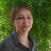 Татьяна Побигун 52 Москва