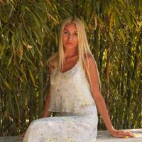 Елена, 33 года, Телец, Шереметьевский