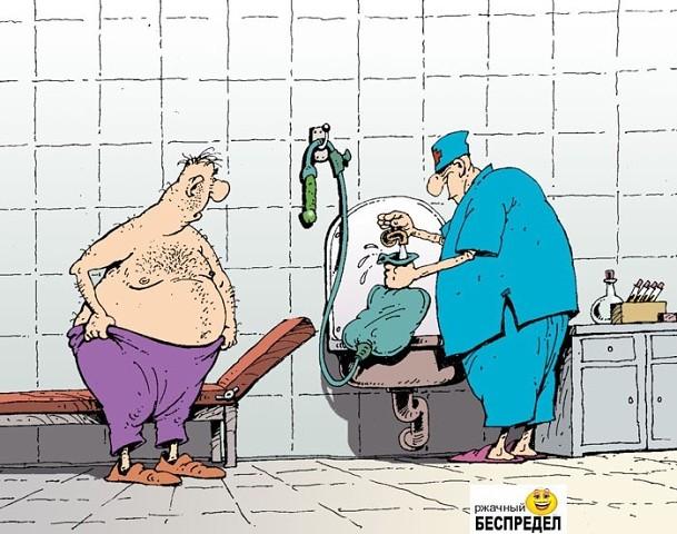 skritaya-kamera-v-zhenskom-tualete-drochit