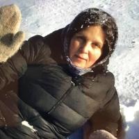 Виктория, 52 года, Телец, Москва