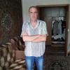 Виталий, 48, г.Жигулевск