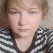 Олеся 36 Волоколамск