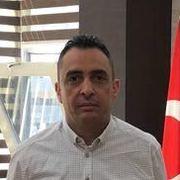 BULENT ATAK 35 Баку