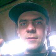 Сергей 30 Ягодное