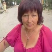 знакомства с женщиной с сельской местности иркутской области для создания семьи