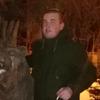 Сергей, 20, г.Голицыно