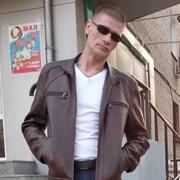 Сергей. 41 Хабаровск