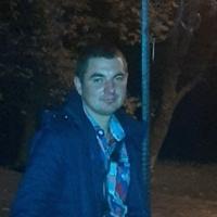 Іван, 26 лет, Стрелец, Луцк