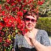 Марина, 58, г.Halle