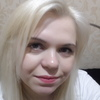Иришка, 27