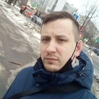 Станислав, 33 года, Близнецы, Королев