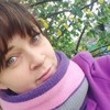 Наташа, 24, г.Городец