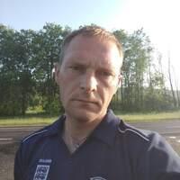 Андрей, 33 года, Овен, Брест