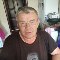 Евгений Рогатин, 62 года, Дева, Белово