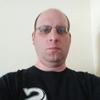 Steve, 42, г.Зефирхилс