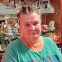Елена Грошева, 59 лет, Овен, Невьянск