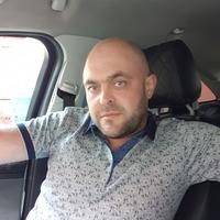 Александр, 36 лет, Водолей, Москва