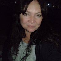 Валерия, 42 года, Близнецы, Москва