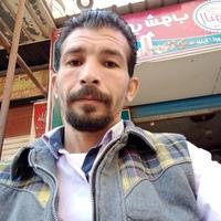 HAMADA HAMAD, 51 год, Козерог, Каир