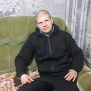 Дмитрий 33 Успенка