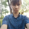 Ivan.S, 23, г.Покров
