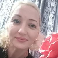 Мария, 38 лет, Стрелец, Самара