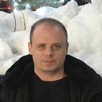 Сергей, 36 лет, Козерог, Челябинск