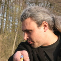 alexander, 52 года, Рыбы, Киев