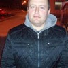 Андрій, 39, г.Рогатин