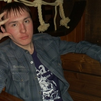 Иван Ιβάν, 28 лет, Рыбы, Воронеж