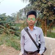 MD.Emran Bepary 25 Дакка