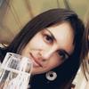 Татьяна, 33, г.Lisboa