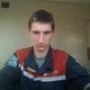 Антон Федотов, 25, г.Лебедянь