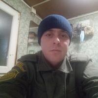 Сергей, 31 год, Овен, Новосибирск