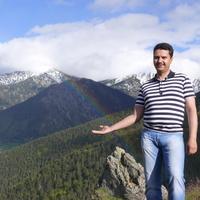 Maximus, 42 года, Стрелец, Харьков