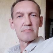 Игорь 49 Екатеринбург