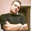 evgeni alekseev, 38, г.Муствээ