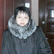 Никольск пензенская область порно2