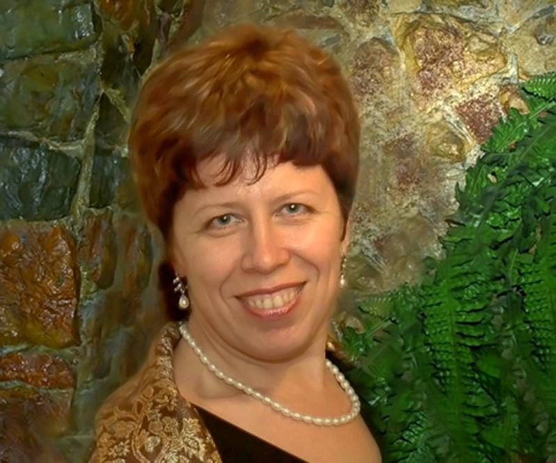 Все знакомства женщины телефон газета петрозаводск