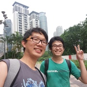 Знакомства В Куала Лумпур
