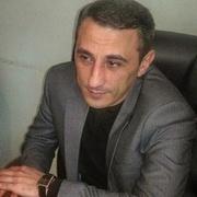 Знакомство азер