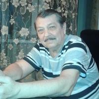 геннадий, 70 лет, Скорпион, Москва