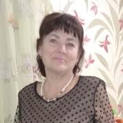 Света 58 Таганрог