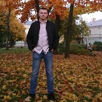 Станислав, 30 лет, Овен, Санкт-Петербург
