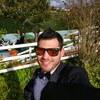 Zacarias, 29, г.Leira