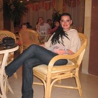 вероника, 45 лет, Телец, Киев